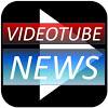 videotube news