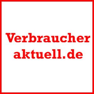 Verbraucheraktuell.de